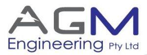 AGM Engineering